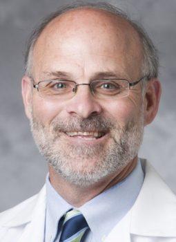 Jeffrey Sparks, MD - Kernodle Clinic